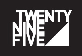 twentynine five